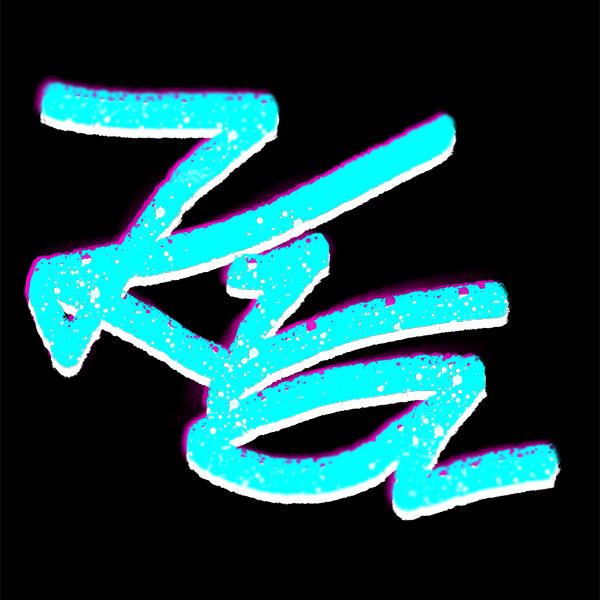 KRA colours