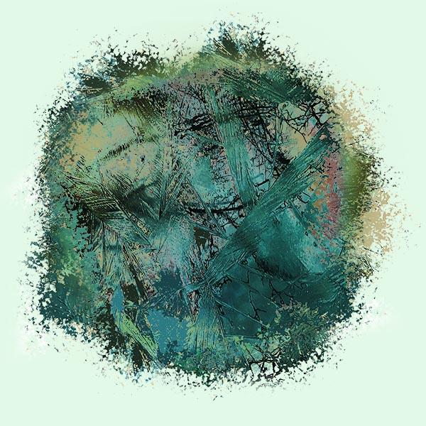 krystalicky-zarodek-zivota-600-2103125534.jpg