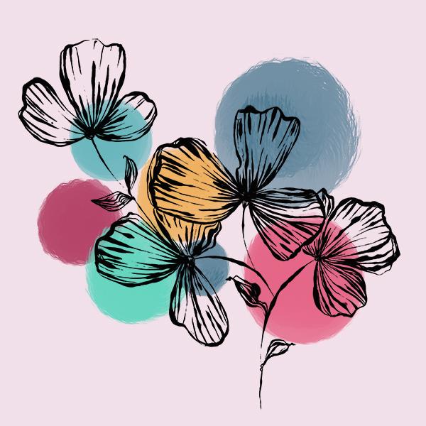 Překrásná Fleur
