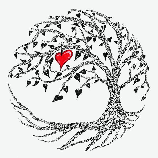 srdce-na-stromu-600w-2105161040.jpg