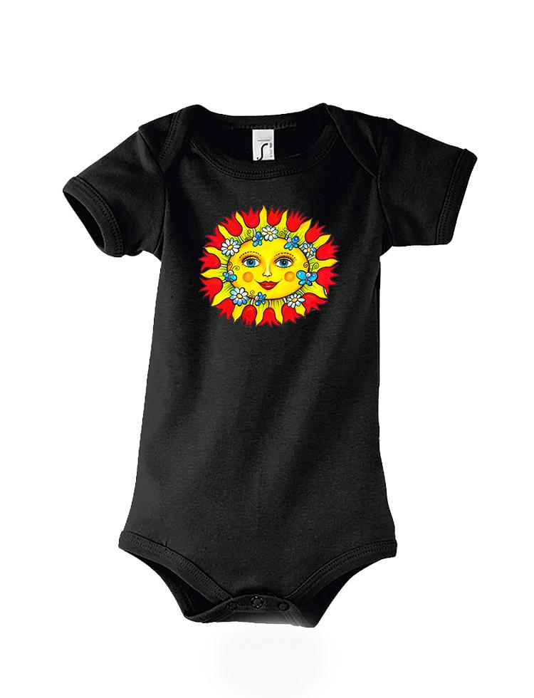 00583-body-slunce-cerna-2104130512.jpg
