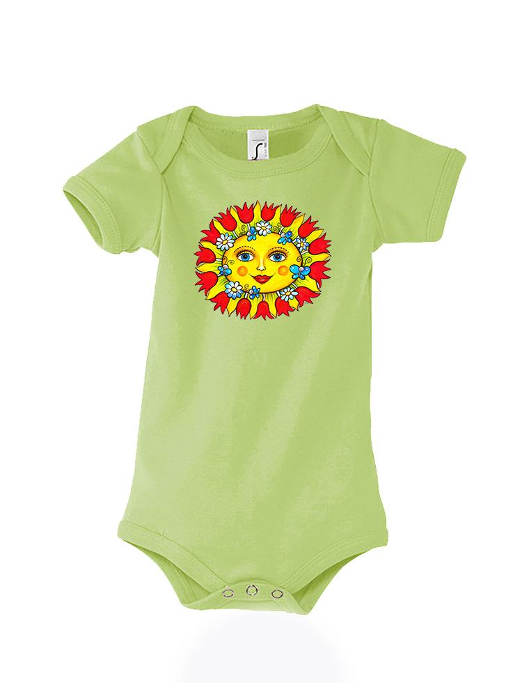 00583-body-slunce-jemna-zelena-2104130539.jpg