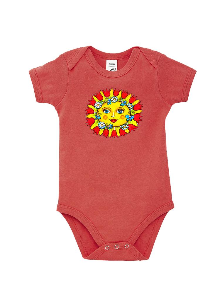 00583-body-slunce-koralova-2104130606.jpg