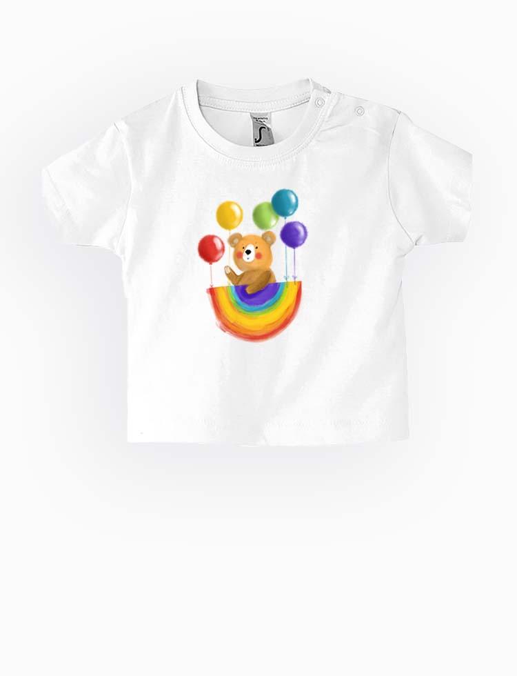 11975-tricka-baby-medved-s-balonky-bila-2012162232.jpg