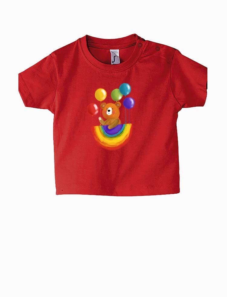 11975-tricka-baby-medved-s-balonky-cervena-2012162233.jpg