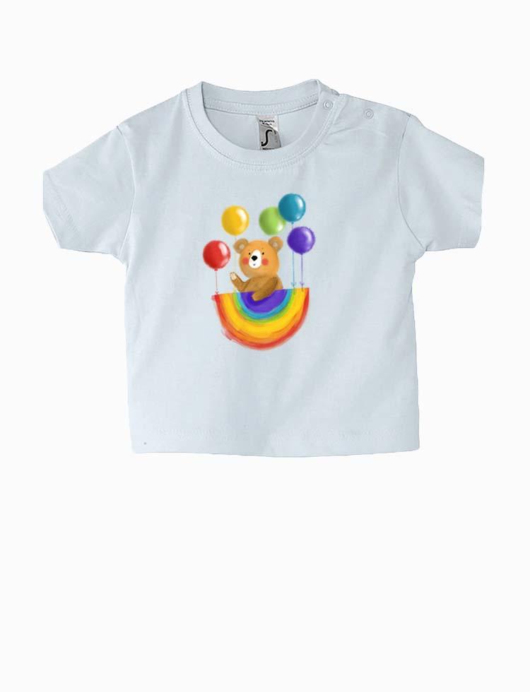 11975-tricka-baby-medved-s-balonky-sv-modra-2012162233.jpg