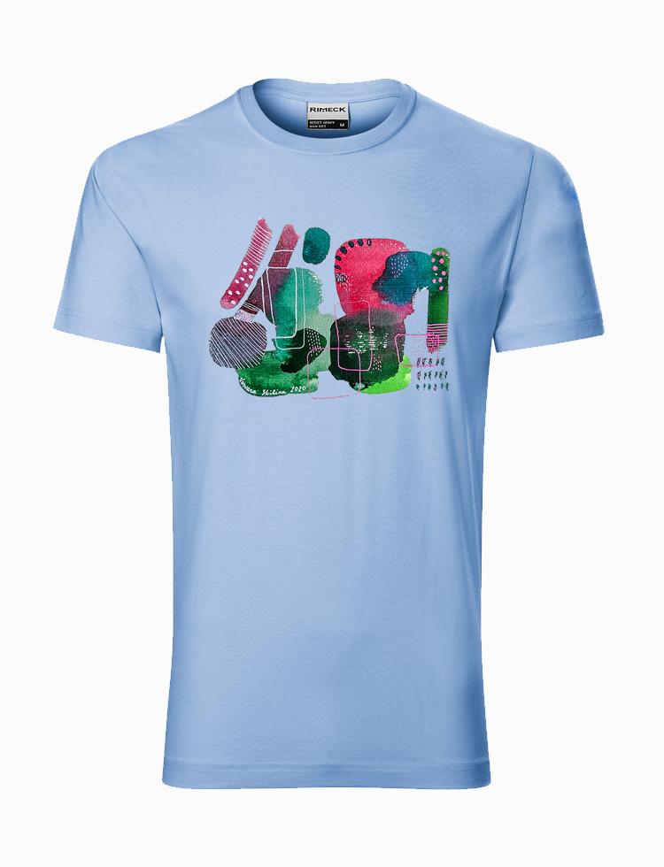 15-r1-nebeska-modra-r03-resist-pansky-emerald-2105153231.jpg