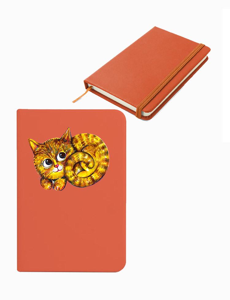 17529-blocek-shoul-kocka-orange-2012121008.jpg
