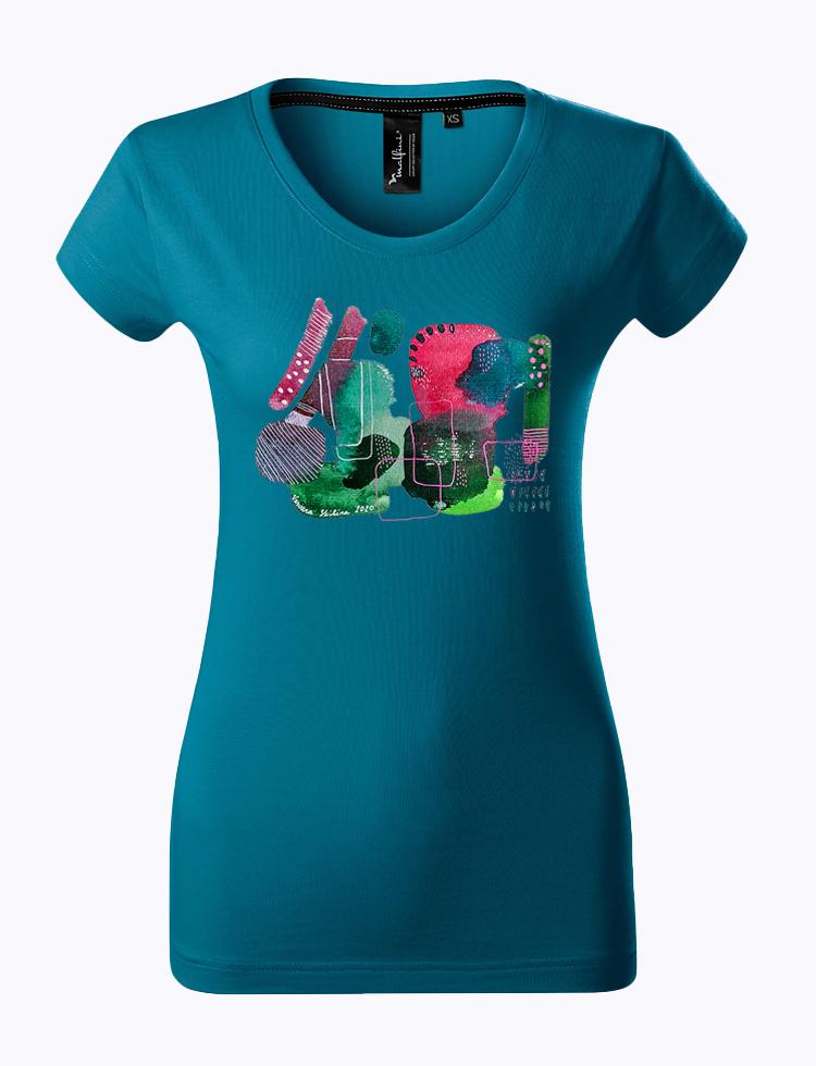 93-154-tricko-damske-exclusive-emerald-2105131050.jpg