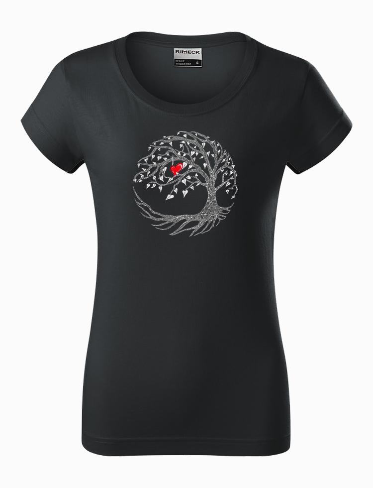 94-ebony-gray-r04-resist-ladies-strom-poznani-2106155623.jpg