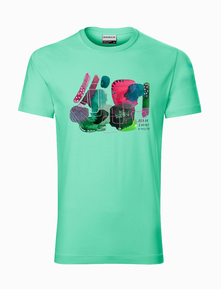 95-r1-matova-r03-resist-pansky-emerald-2105153232.jpg