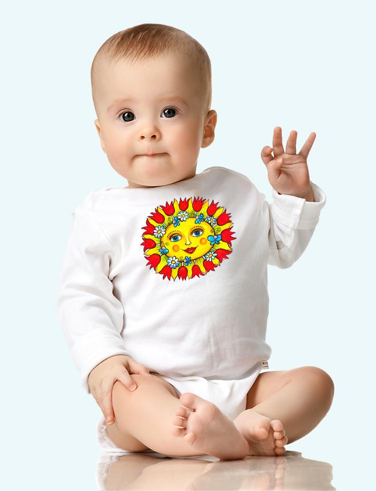 baby-bile-tricko-188179948-xl-2015-slunce-2104155556.jpg